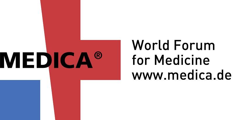 BPIPO攜手MIRDC帶領台灣創新醫材 前進MEDICA 2018。(圖片來源:MEDICA)