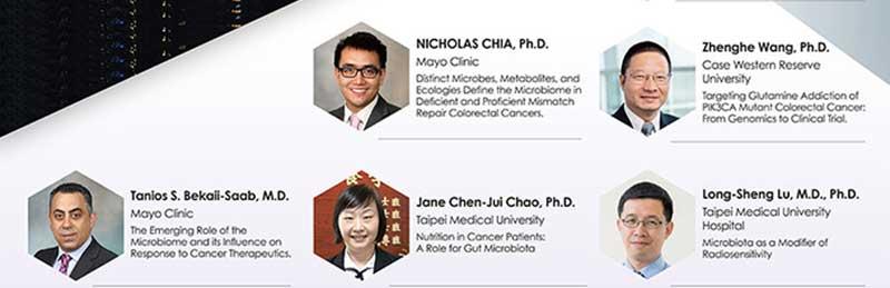 20190112Microbiome-in-Precision-Medicine-Era_02