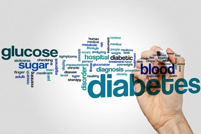 禮來於昨日宣布胰島素學名藥Lispro上市,售價僅為原廠藥的一半,造福糖尿病患者。(圖片來源:網路)