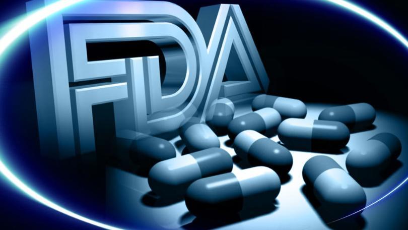《JAMA》FDA針對羅氏、默沙東膀胱癌免疫療法提出警告 顯著影響醫師處方 (圖片來源: 網路)