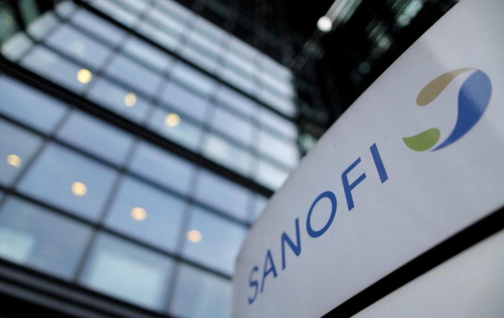 賽諾菲斥25億美元收購Synthorx 重振免疫腫瘤療法。(圖片來源:網路)