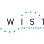 Twist Bioscience (圖片來源: 網路)