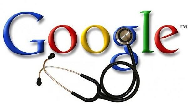 Google健康事業火力全開  聘請醫療大咖、合併DeepMind Health部門。(圖片來源:Google)