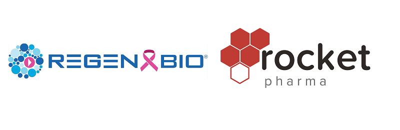 REGENXBIO和Rocket宣布達成NAV AAV9載體治療Danon病協議。(圖片來源:網路)