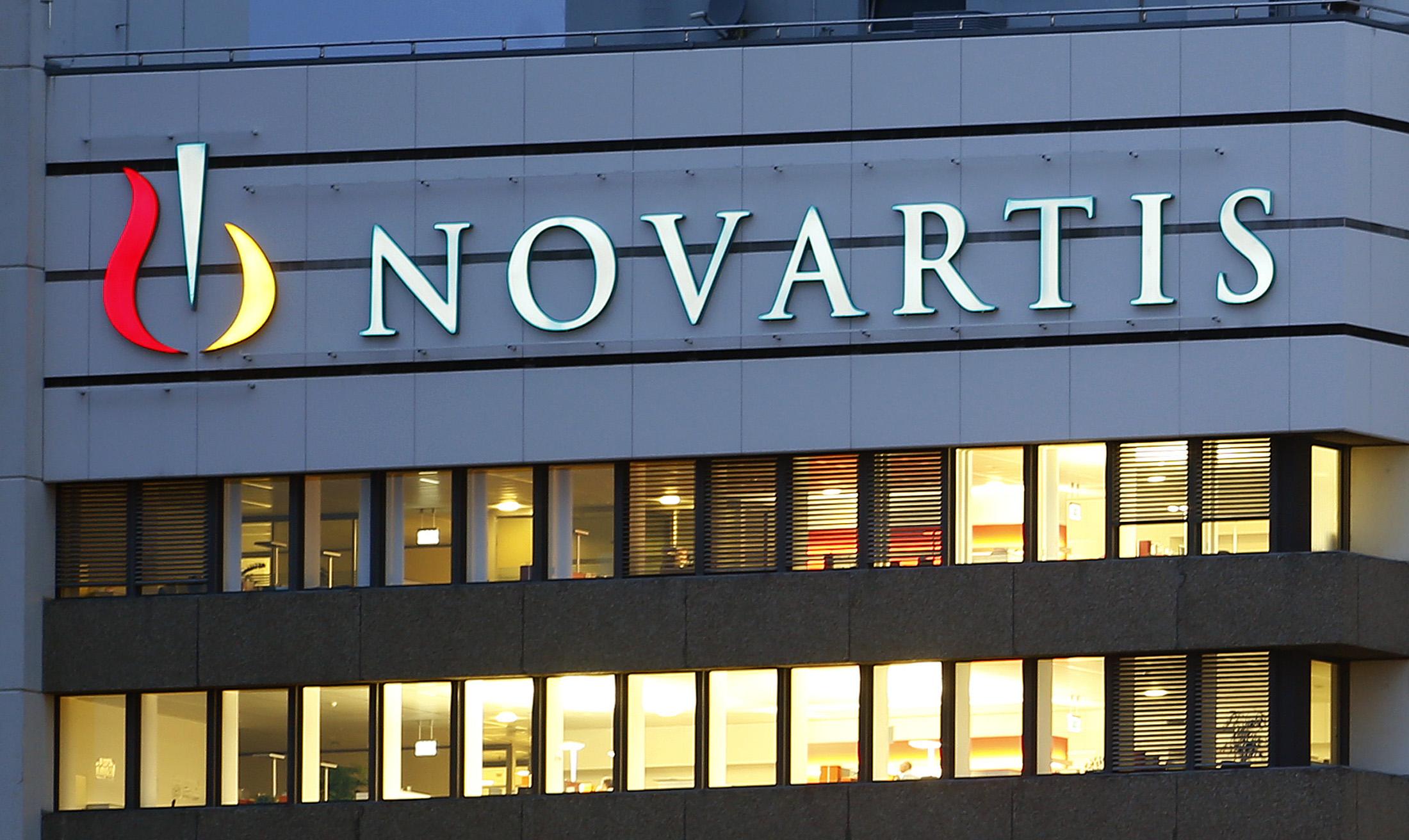 史上最貴治療 諾華SMA罕病基因療法再獲優先審查 。(圖片來源:網路)