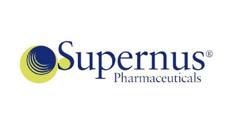 過動症福音!Supernus Pharmaceuticals新藥三期臨床成果積極(圖片來源:網路)