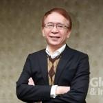 晟德(4123)董事長林榮錦_800x420 拷貝