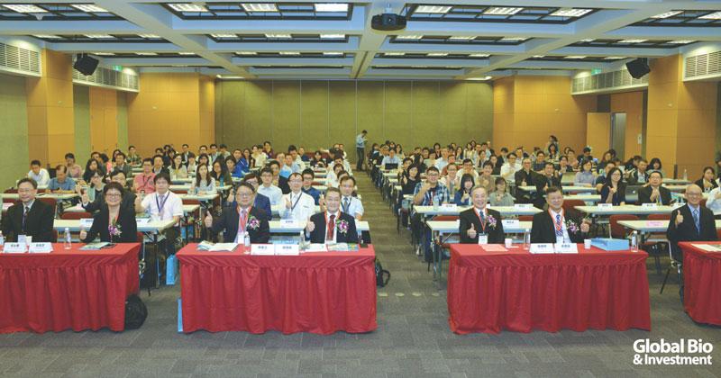 產業_榮陽p1