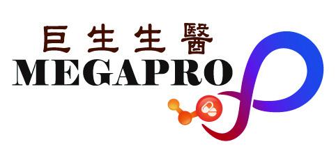 巨生logo