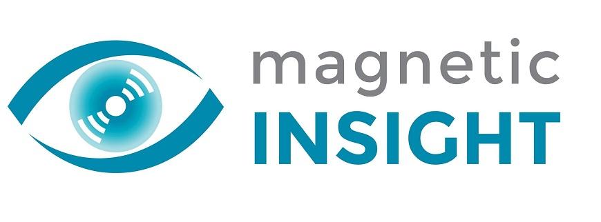 全新3D醫學成像技術MPI開發商Magnetic Insigh, 募資1800萬美元,擴大商業應用。(圖片來源:網路)