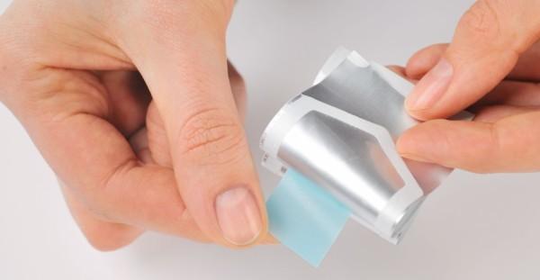 實現未滿足醫療需求 ,FDA批准Aquestive口溶膜藥物治療難吞嚥顛癬病患。(圖片來源:網路)