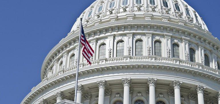 大藥廠被盯上 美國國會啟動藥價調查 (圖片來源: 網路)