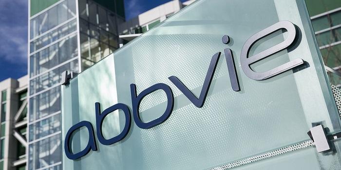 AbbVie攜手Teneobio 開發BCMA雙特異性抗體 加入多發性骨髓瘤戰場 (圖片來源: 網路)