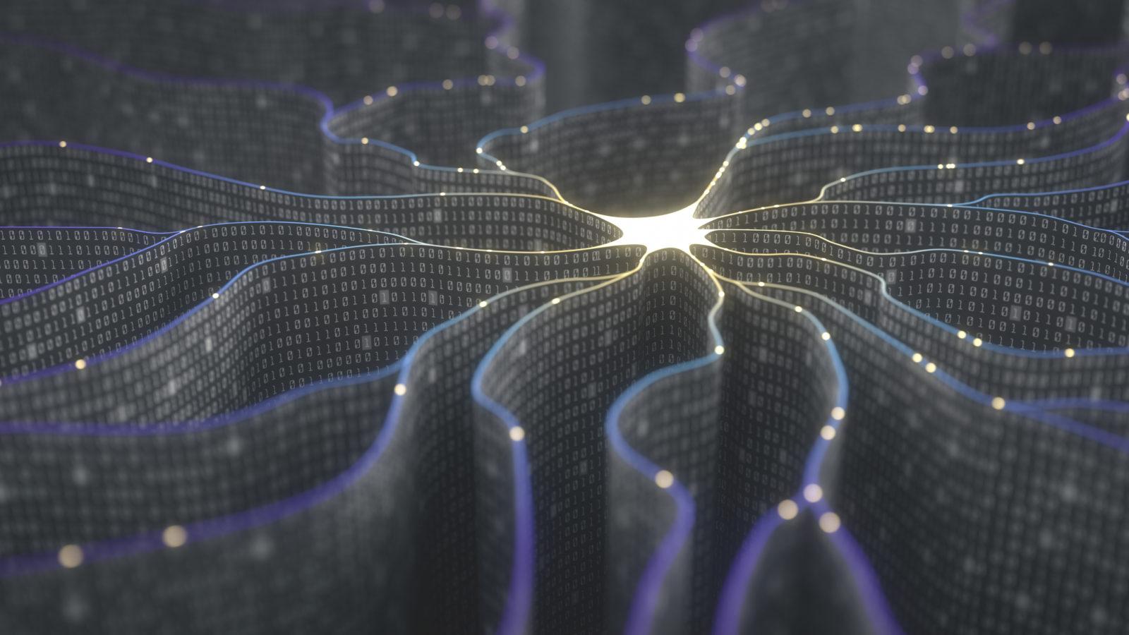 FDA正在加速人工智慧相關審核批准 (圖片來源: STAT)