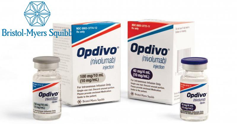 五年存活率從12.1%到26%! Opdivo治療腎細胞癌三期試驗表現優異。(圖片來源:網路)