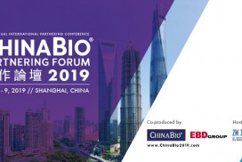 chinabio-2019-800-420