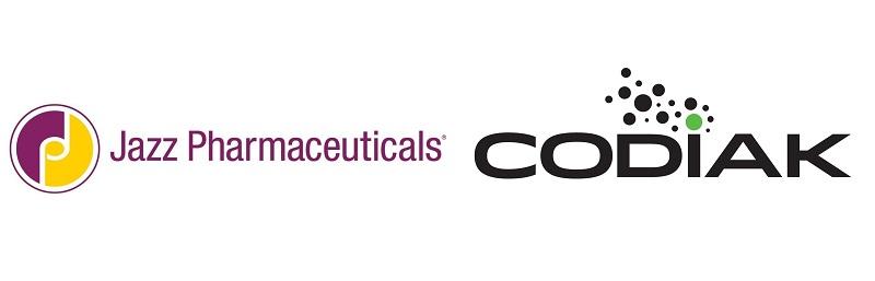Jazz和Codiak達戰略合作  工程化外泌體治療加入抗癌新藥戰場 。(圖片來源:網路)