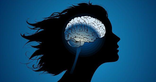 破解神經訊號 人工智慧將大腦活動轉化為語音 (圖片來源: 網路)
