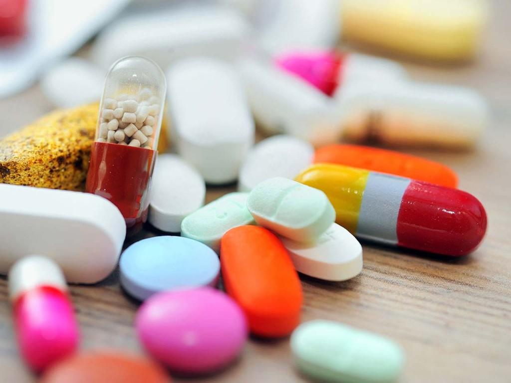 因應武漢肺炎湖北封城 印度將祭出12項藥物出口限制令 (圖片來源: 網路)