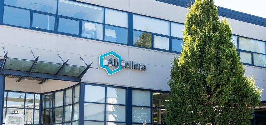 諾華與抗體開發公司AbCellera簽下多達10種目標合作協議 (圖片來源: GEN)