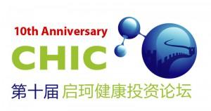 CHIC 2019 Logo Final No Dates-fb