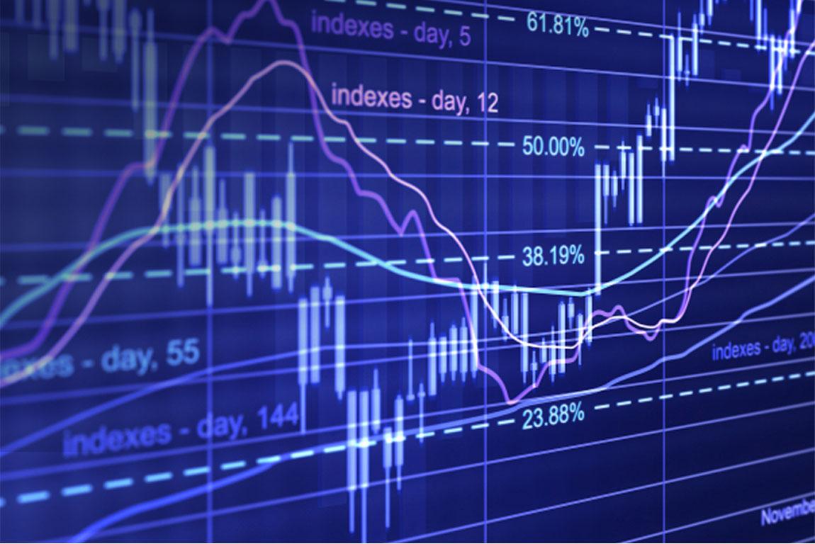 美國本週有四家值得注目的生技公司首次公開募股(IPO),其中有兩家為市值超過10億美元的獨角獸。(圖片來源: 網路)