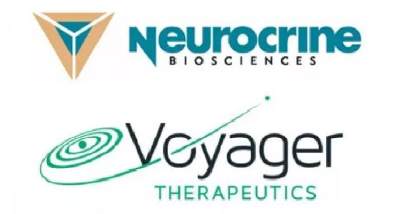 Neurocrine、Voyager公布帕金森氏症基因療法臨床一期數據 改善運動功能(圖片來源:網路)