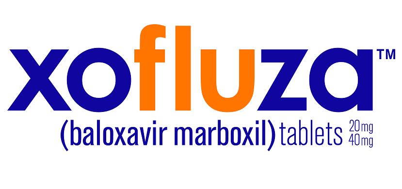 流感新藥Xofluza再獲新適應症 併發症高風險族群可立即用藥 (圖片來源:網路)