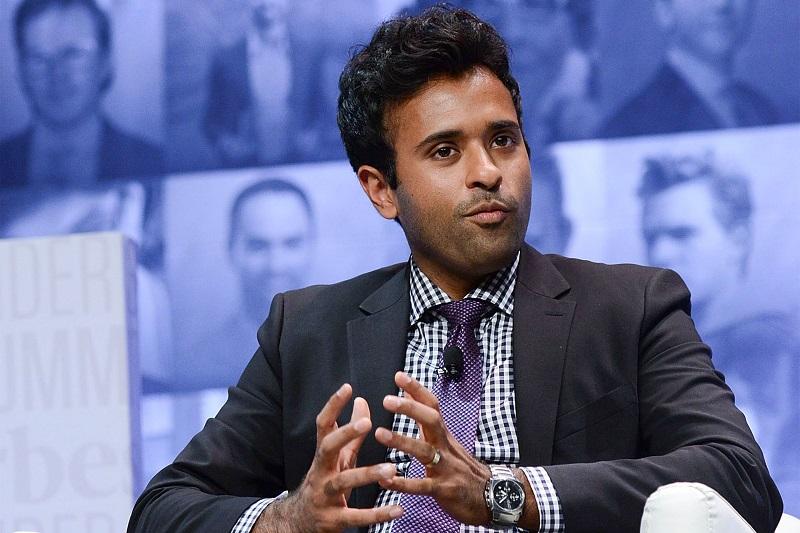 製藥金童Ramaswamy再出發 成立新公司專攻中樞神經系統領域。(圖片來源:網路)