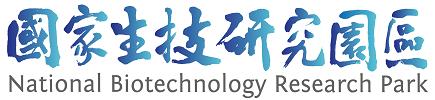 nbrp_logo