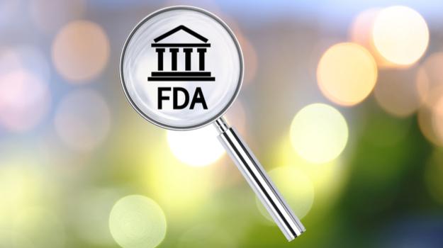 FDA公布輔助臨床決策AI軟體法規指南。 (圖片來源: 網路)