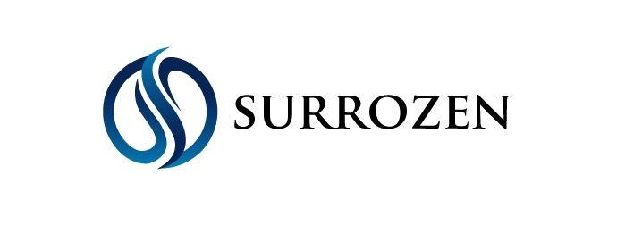 Surrozen為專有Wnt調節平台 募資5000萬美元 推動肝臟再生醫學。(圖片來源:網路)
