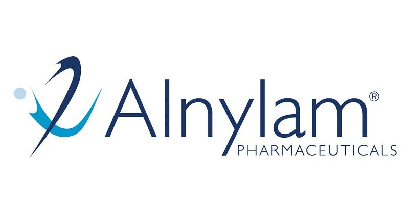 Alnylam急性間歇性紫質症RNAi療法臨床3期成果積極 有望完成新藥上市(圖片來源:網路)