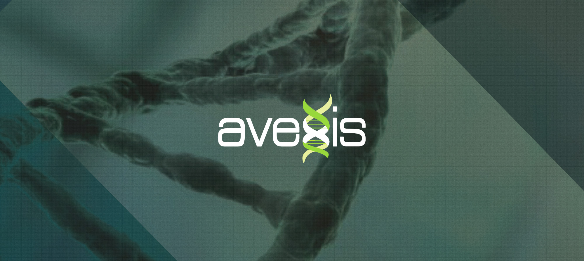 AveXis為基因療法Zolgensma買下新生產工廠 (圖片來源: 網路)