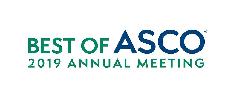 《2019ASCO搶先看》: 新政策、新技術、新突破成為關注焦點。(圖片來源:網路)