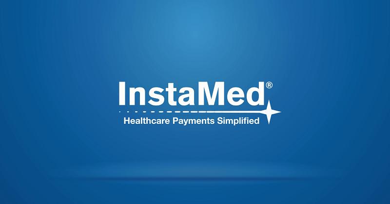 JP Morgan宣布收購InstaMed,進軍醫療數位支付市場。(圖片來源:InstaMed網站影片)