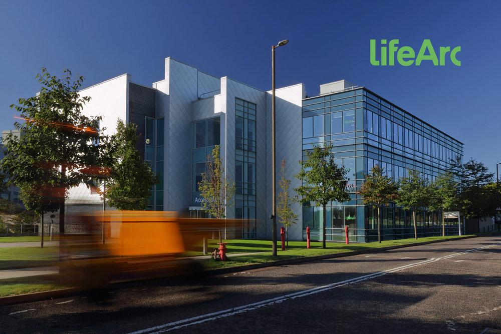 英國非營利研發機構Lifearc宣布以13億美元出售部分Keytruda權利 (圖片來源: 網路)