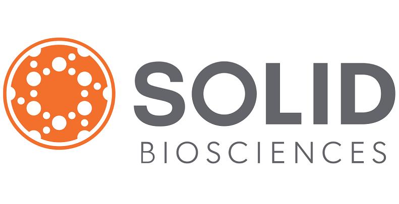 Solid Biosciences DMD基因療法波折不斷 高劑量治療出現嚴重不良反應。(圖片來源:網路)