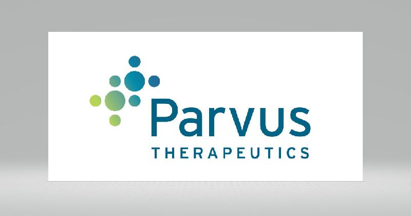 Genentech與Parvus 宣布8億美元達成合作,鎖定自體免疫疾病療法做為開發目標。(圖片來源:Parvus Therapeutics)