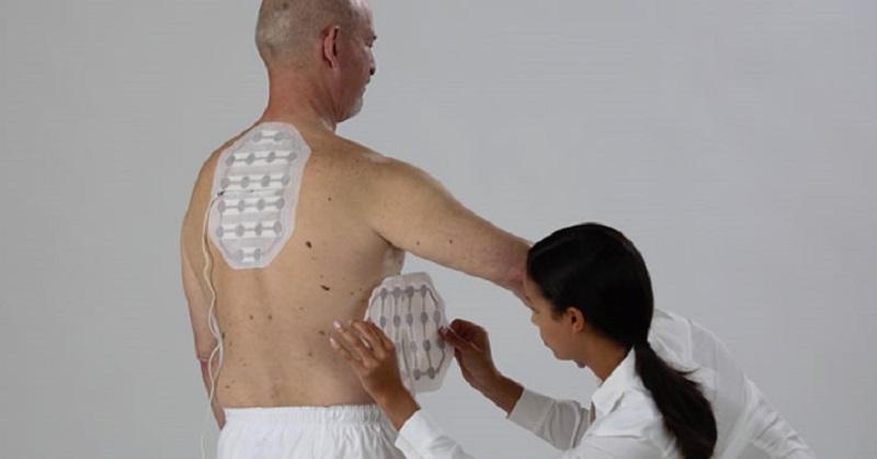 FDA批准15年來首款惡性胸膜間皮瘤新療法 (圖片來源:網路)
