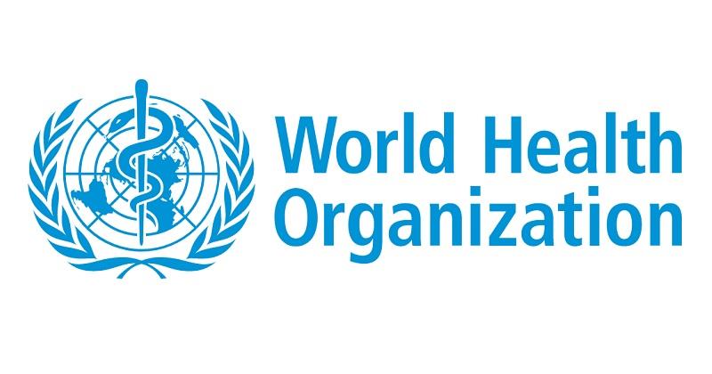 WHO公布最新降低失智症風險指南,呼籲全球共同重視預防。(圖片來源: WHO官方網站)