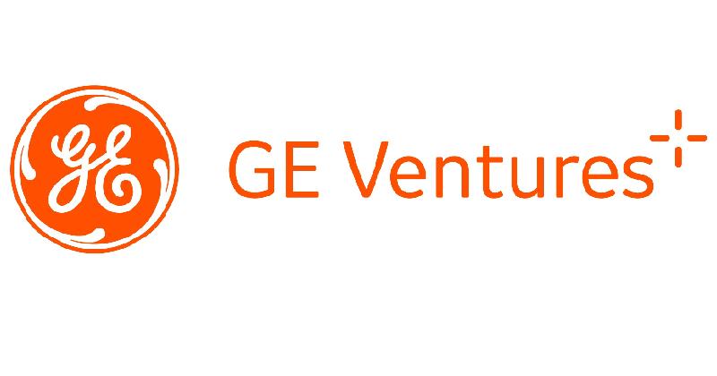 GE Ventures求轉型生存!傳出售逾百家創業公司投資組合。(圖片來源:網路)