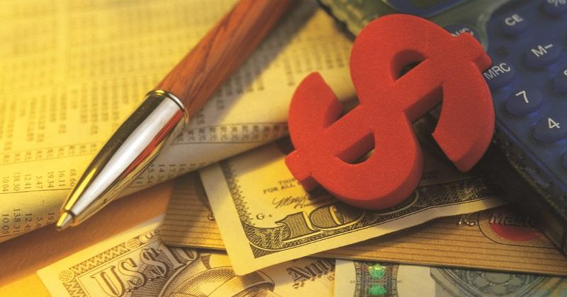 六家生物技術公司IPO 金額最高上看2.4億美元(圖片來源:本刊資料庫)