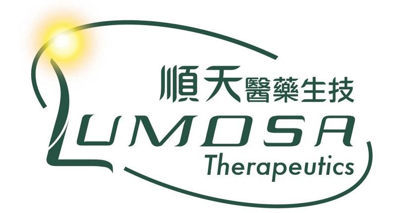 順藥長效止痛劑LT1001 繼美之後再取得俄羅斯專利(圖片來源:網路)
