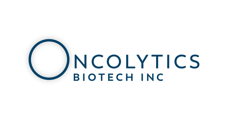 Oncolytics與默克、輝瑞合作,推展溶瘤病毒合併PD-L1療法臨床二期試驗。(圖片來源:網路)