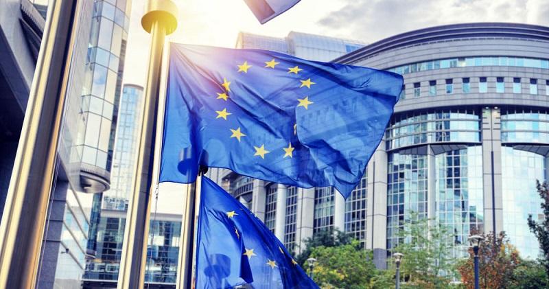 歐盟動用30億美元緊急基金預採購新冠疫苗 (圖片來源:網路)