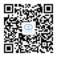 2019cell-conf-qrcode
