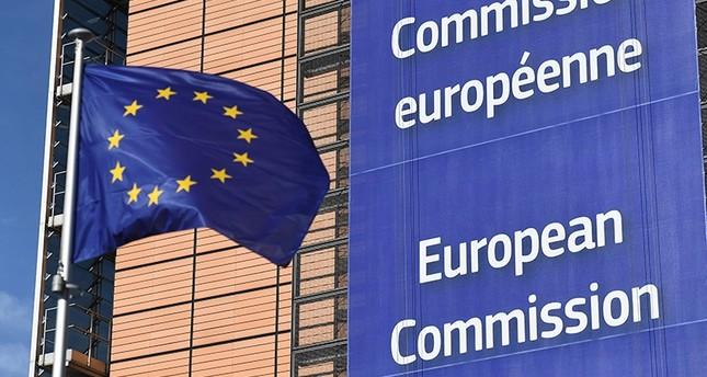 歐盟委員會 再尋求新醫材、體外診斷法規意見  滿足歐盟廣泛醫材廠。(圖片來源:網路)