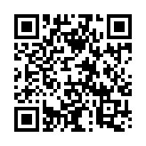 Accupass QRcode