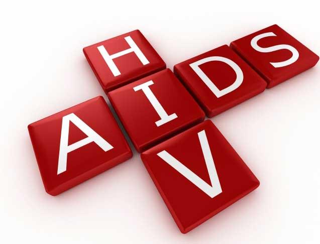 《Science》愛滋病在中國大學生中飆升 有限的性教育使感染年增30%。(圖片來源:網路)